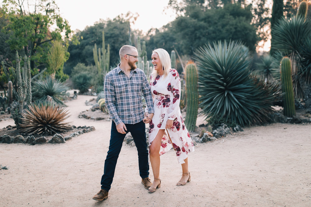 2018_11_ 11Erin + Jeff Arizona Garden Engagement Session Edited For Web 0011.jpg