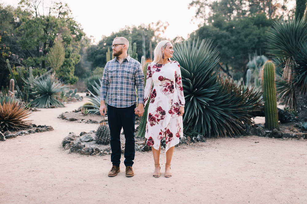 2018_11_ 11Erin + Jeff Arizona Garden Engagement Session Edited For Web 0013.jpg