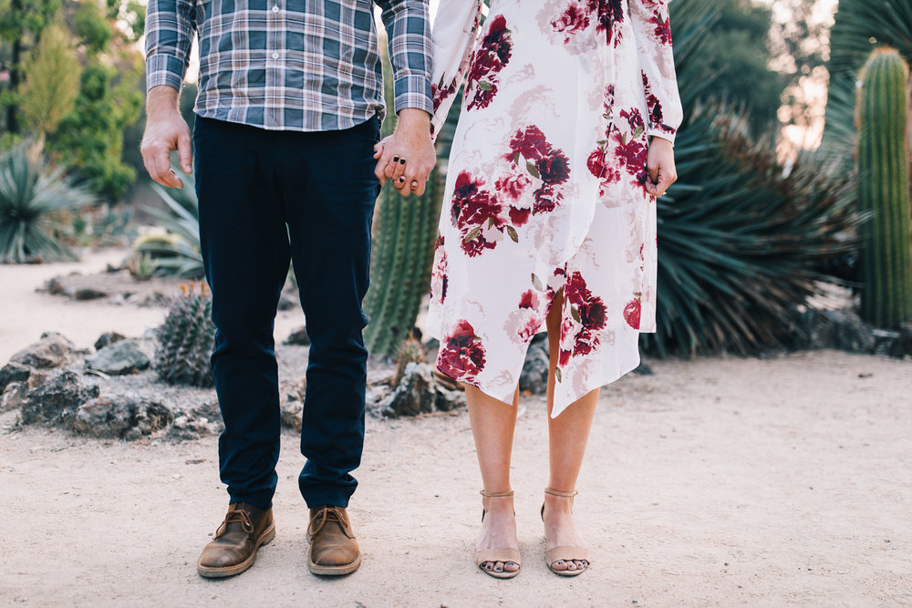 2018_11_ 11Erin + Jeff Arizona Garden Engagement Session Edited For Web 0014.jpg