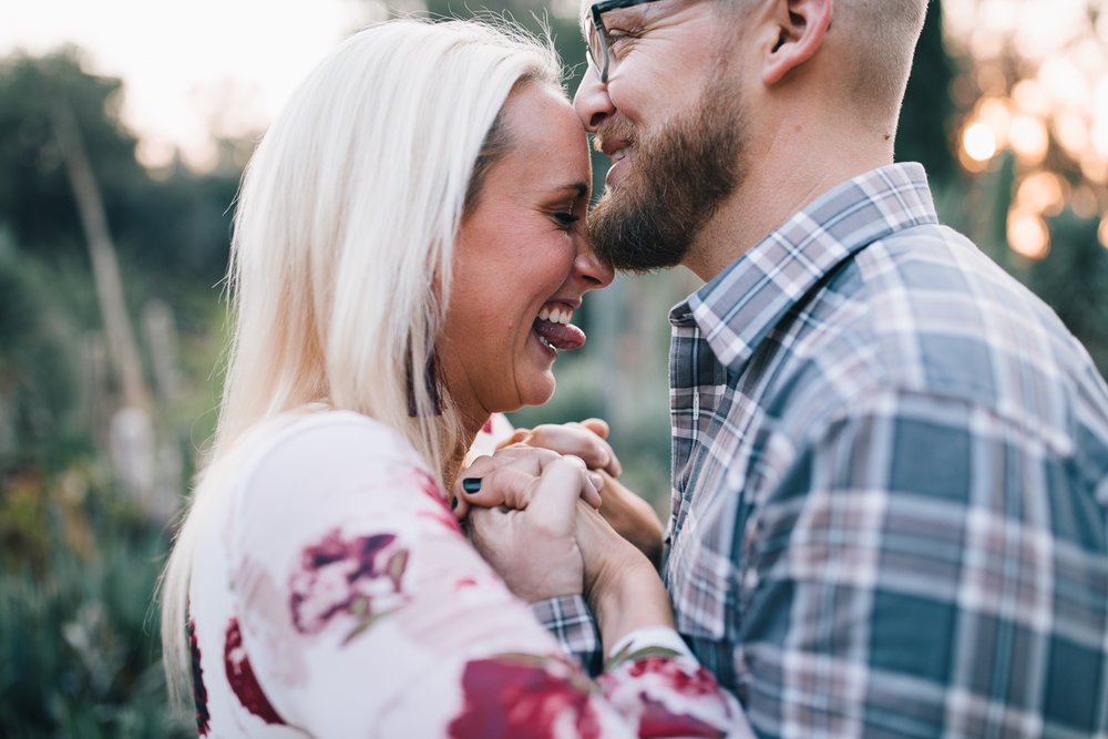 2018_11_ 11Erin + Jeff Arizona Garden Engagement Session Edited For Web 0018.jpg