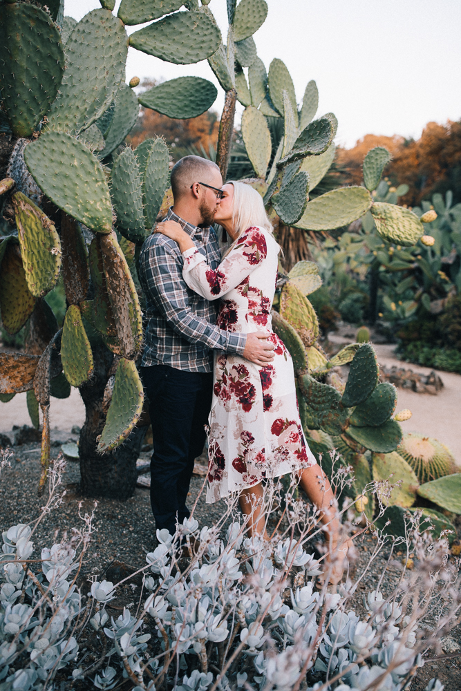 2018_11_ 11Erin + Jeff Arizona Garden Engagement Session Edited For Web 0023.jpg