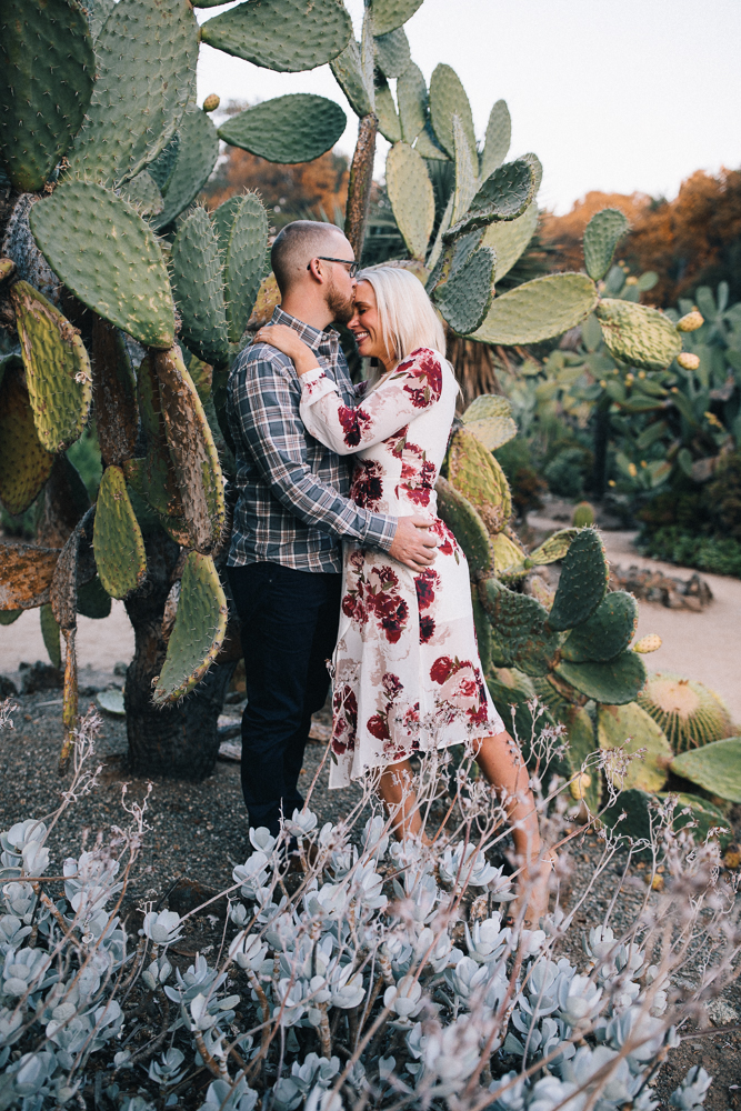 2018_11_ 11Erin + Jeff Arizona Garden Engagement Session Edited For Web 0024.jpg