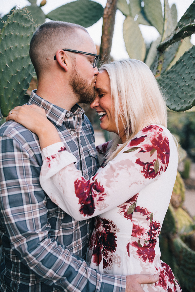 2018_11_ 11Erin + Jeff Arizona Garden Engagement Session Edited For Web 0025.jpg