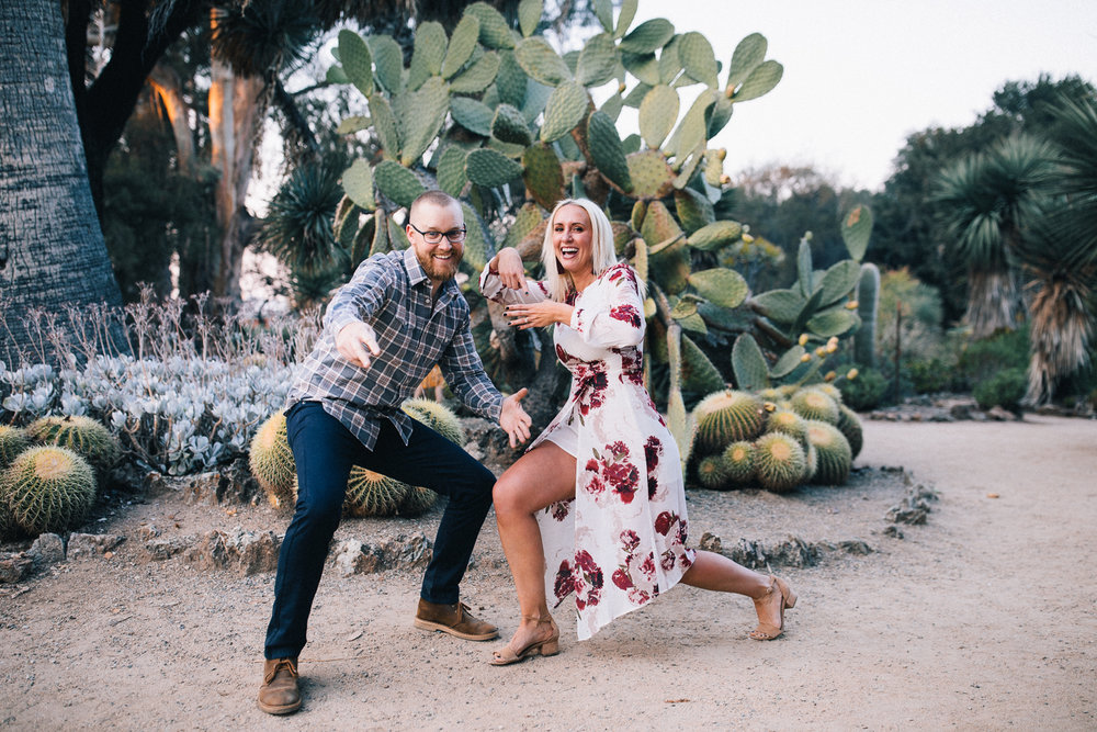 2018_11_ 11Erin + Jeff Arizona Garden Engagement Session Edited For Web 0027.jpg