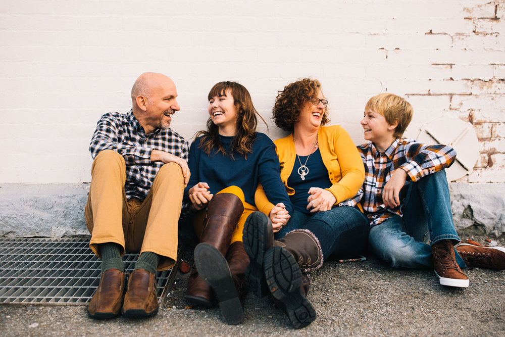 2018_12_ 092018.12.9 Lindsay family session blog photos Edited For Web 0028.jpg