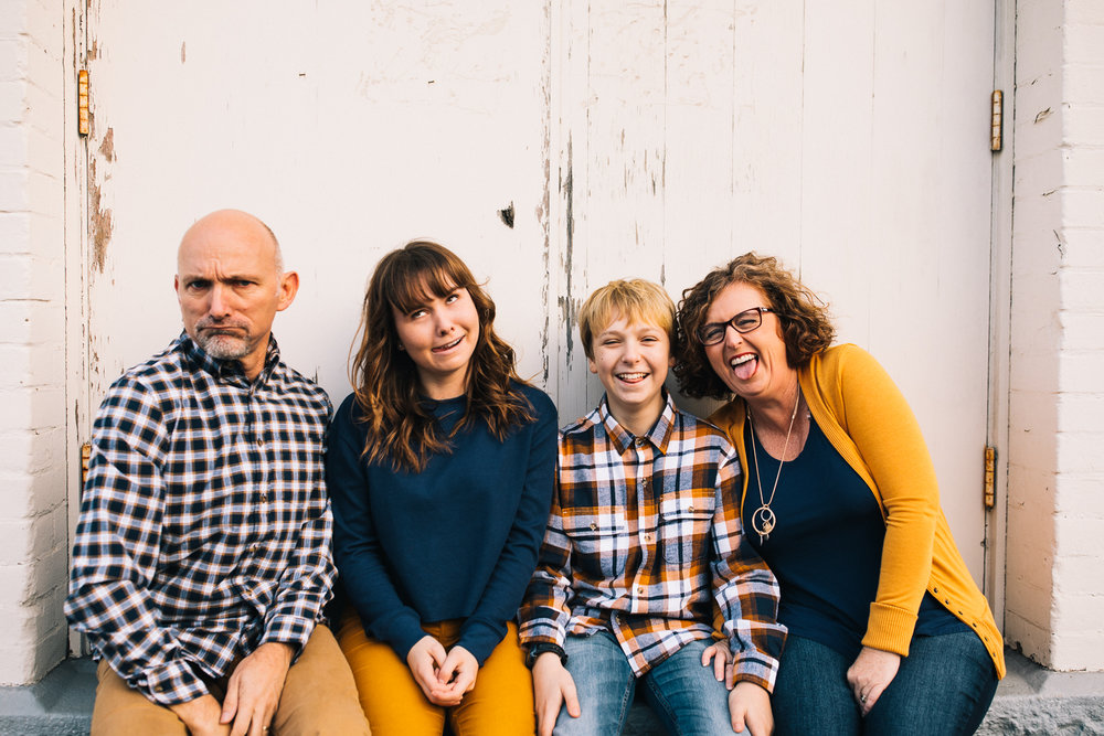 2018_12_ 092018.12.9 Lindsay family session blog photos Edited For Web 0025.jpg
