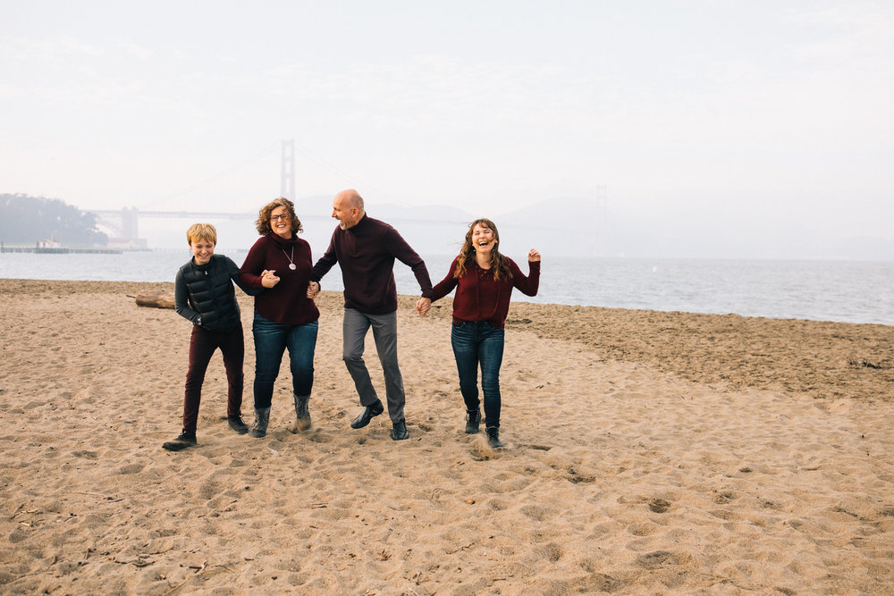 2018_12_ 092018.12.9 Lindsay family session blog photos Edited For Web 0007.jpg