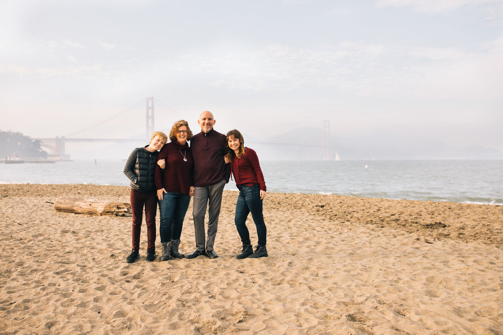 2018_12_ 092018.12.9 Lindsay family session blog photos Edited For Web 0011.jpg