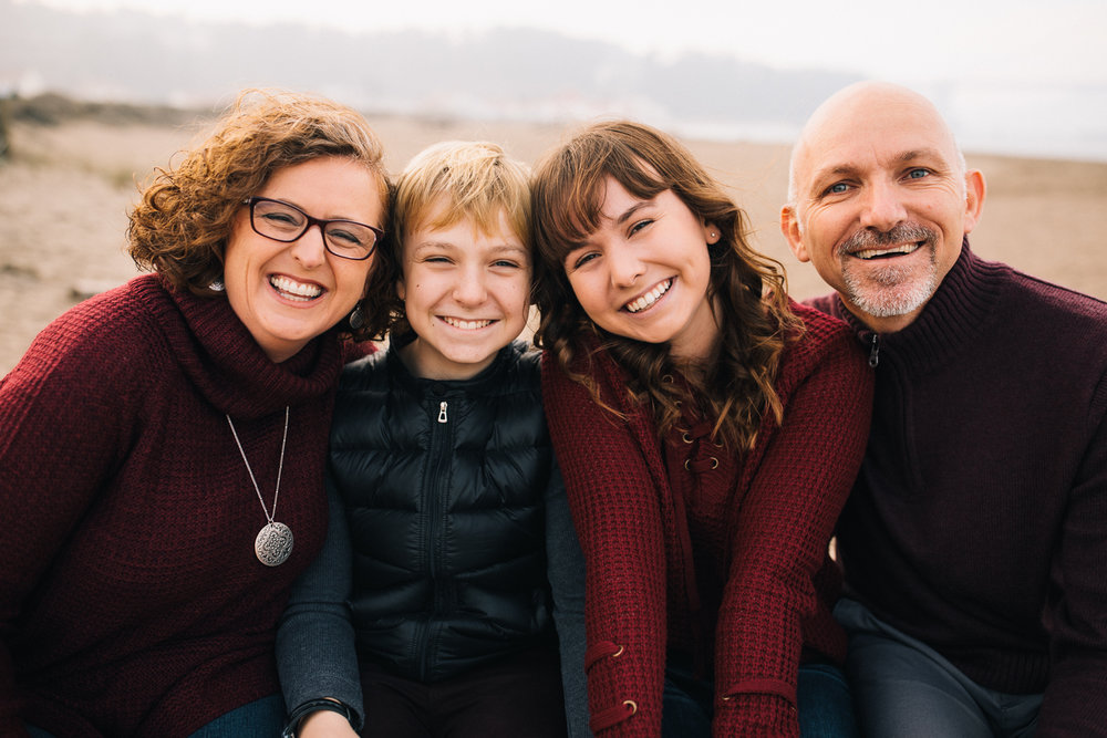 2018_12_ 092018.12.9 Lindsay family session blog photos Edited For Web 0003.jpg