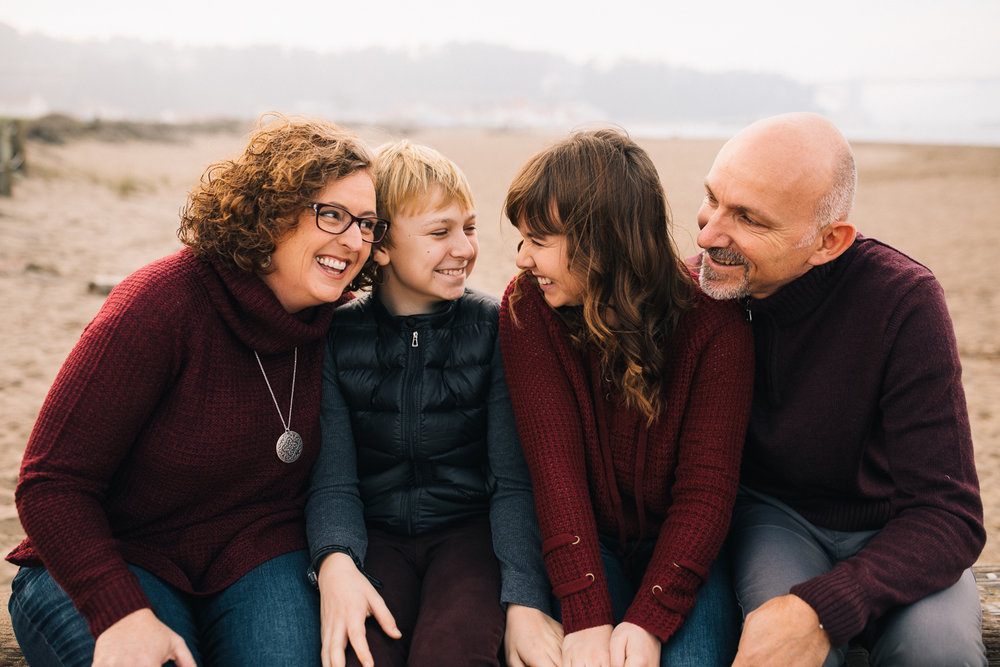 2018_12_ 092018.12.9 Lindsay family session blog photos Edited For Web 0004.jpg