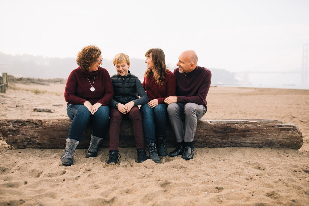 2018_12_ 092018.12.9 Lindsay family session blog photos Edited For Web 0001.jpg