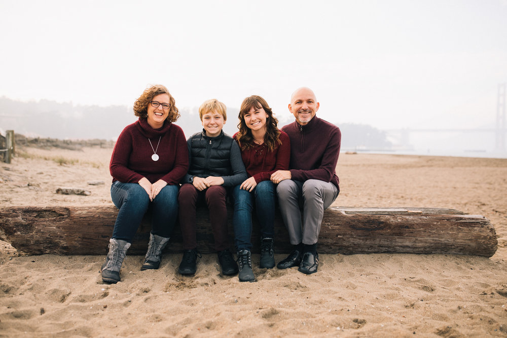 2018_12_ 092018.12.9 Lindsay family session blog photos Edited For Web 0002.jpg