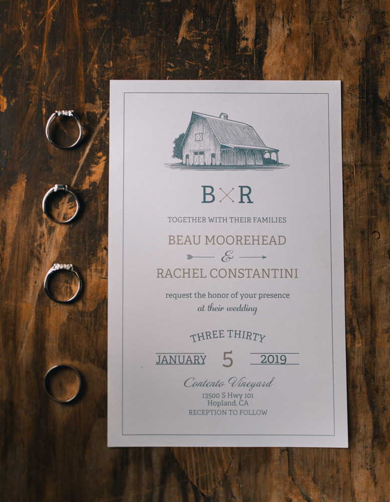 2019_01_ 05Moorhead Wedding Blog Photos Edited For Web 0015.jpg