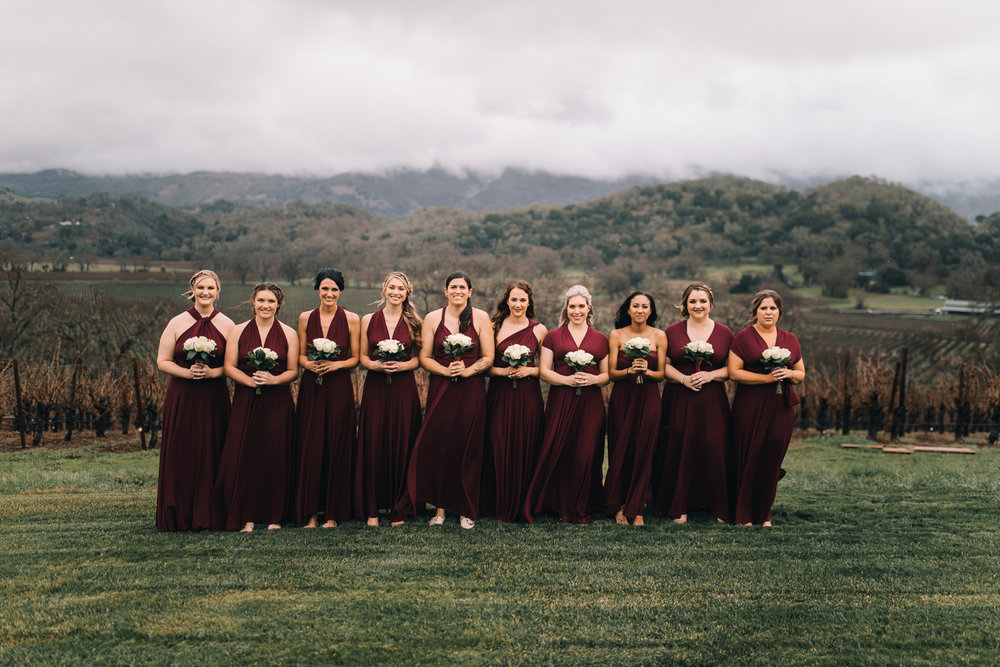 2019_01_ 05Moorhead Wedding Blog Photos Edited For Web 0042.jpg
