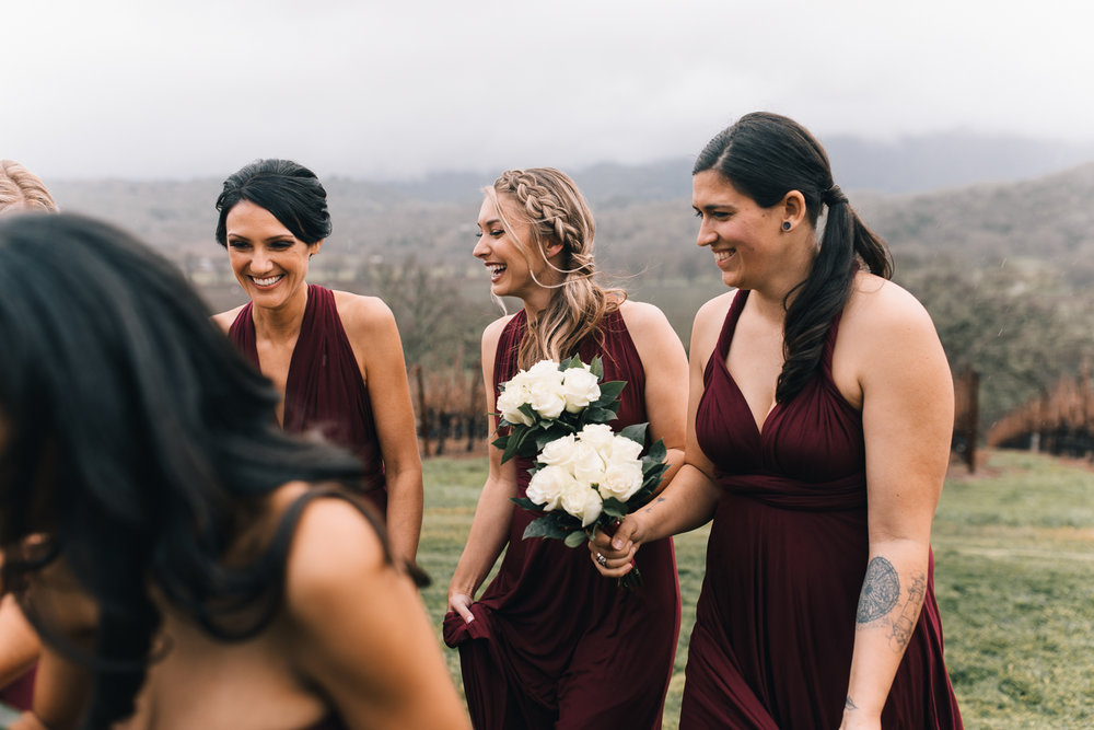 2019_01_ 05Moorhead Wedding Blog Photos Edited For Web 0045.jpg