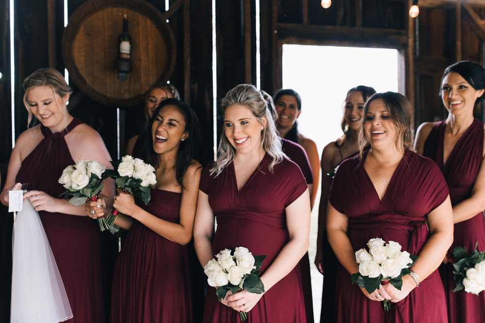 2019_01_ 05Moorhead Wedding Blog Photos Edited For Web 0047.jpg