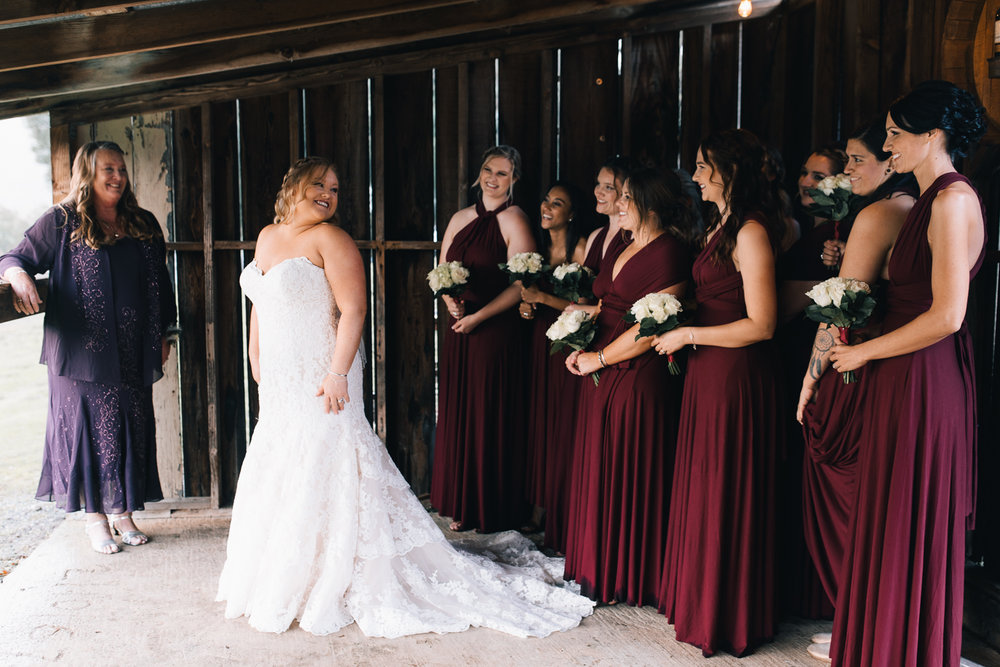 2019_01_ 05Moorhead Wedding Blog Photos Edited For Web 0048.jpg