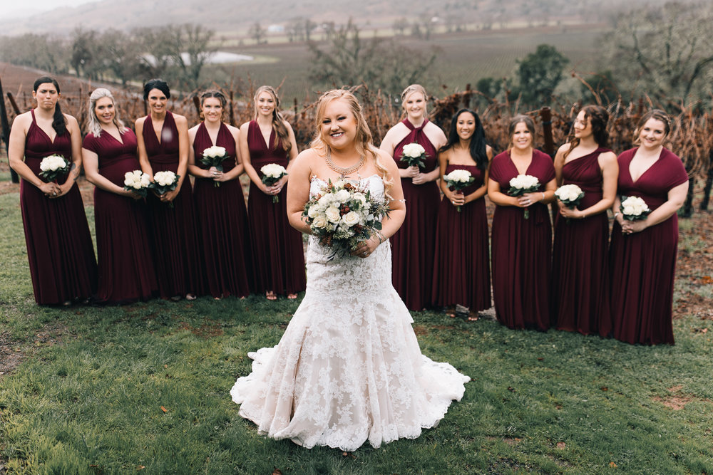2019_01_ 05Moorhead Wedding Blog Photos Edited For Web 0051.jpg
