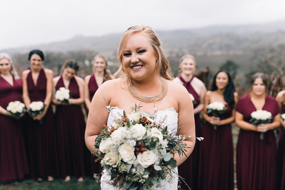 2019_01_ 05Moorhead Wedding Blog Photos Edited For Web 0053.jpg
