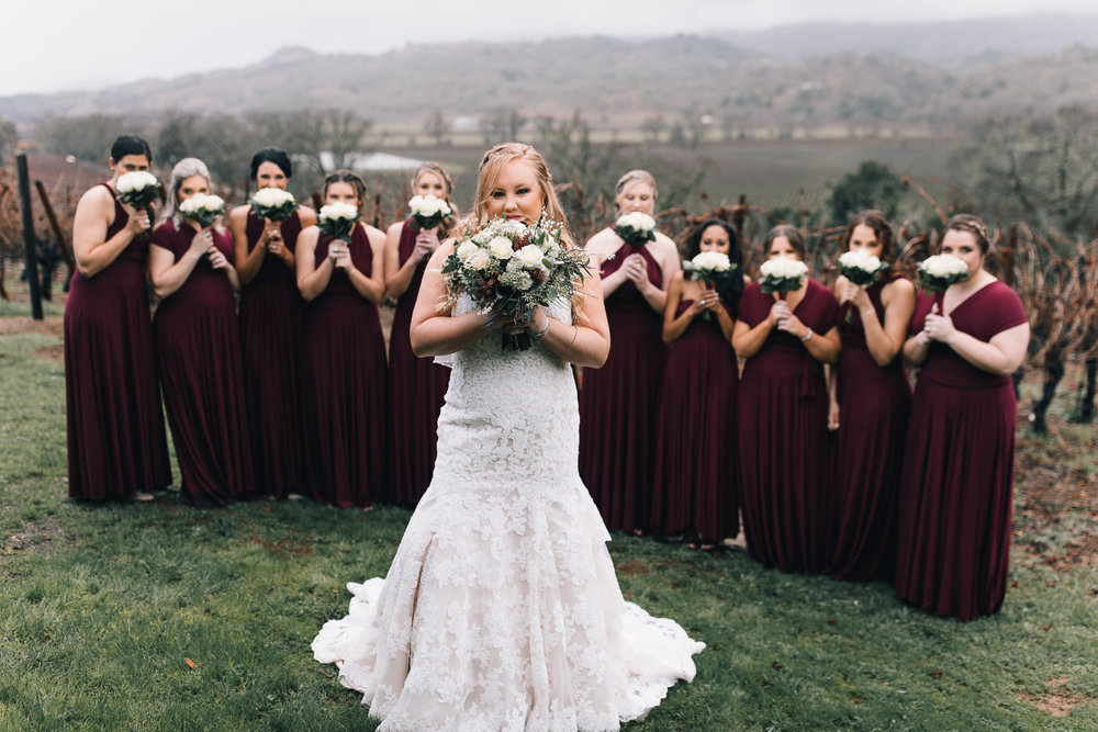 2019_01_ 05Moorhead Wedding Blog Photos Edited For Web 0055.jpg