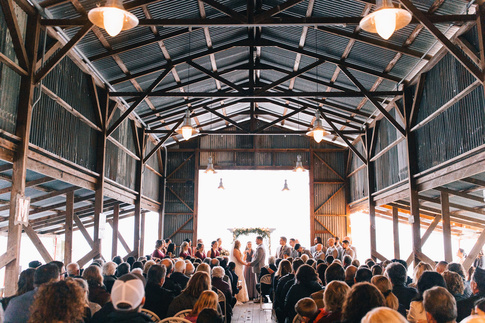2019_01_ 05Moorhead Wedding Blog Photos Edited For Web 0061.jpg