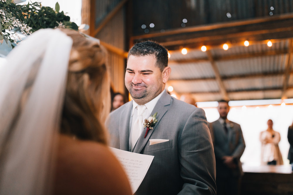 2019_01_ 05Moorhead Wedding Blog Photos Edited For Web 0064.jpg