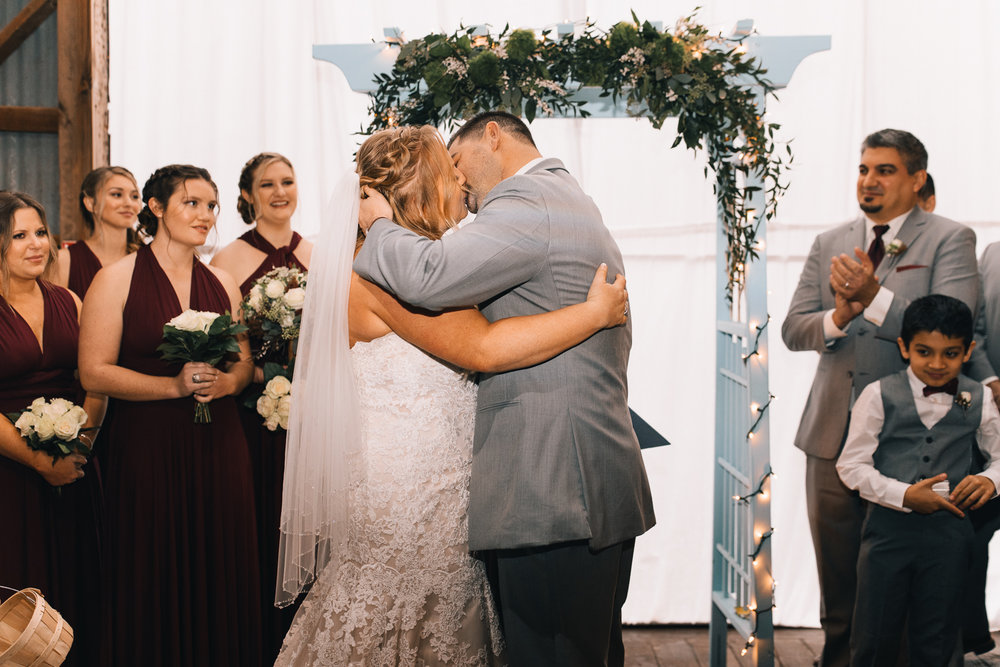 2019_01_ 05Moorhead Wedding Blog Photos Edited For Web 0065.jpg