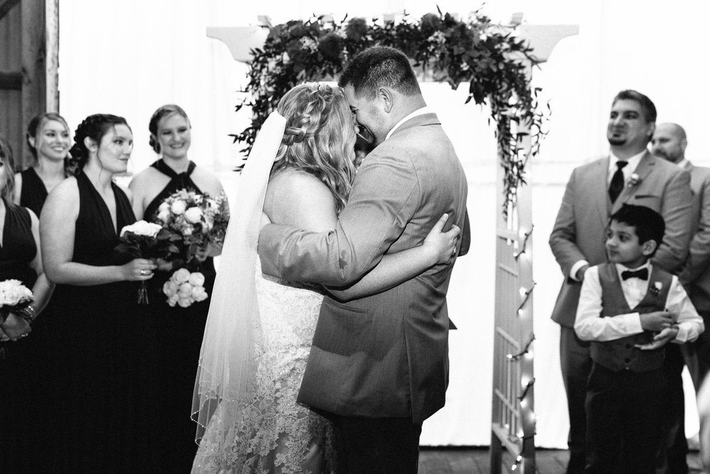 2019_01_ 05Moorhead Wedding Blog Photos Edited For Web 0066.jpg