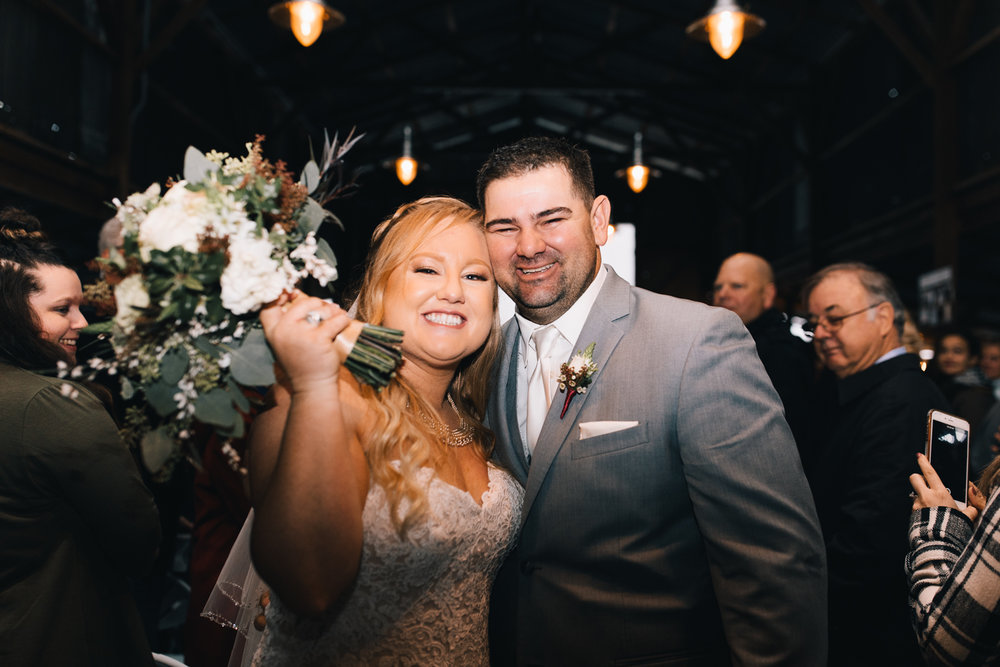 2019_01_ 05Moorhead Wedding Blog Photos Edited For Web 0067.jpg