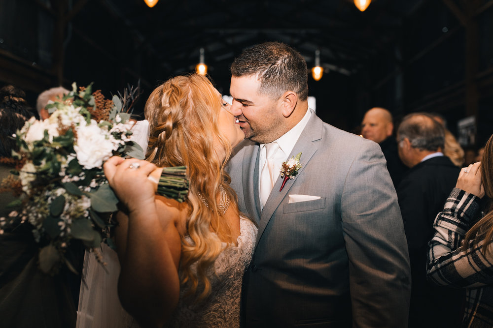 2019_01_ 05Moorhead Wedding Blog Photos Edited For Web 0068.jpg