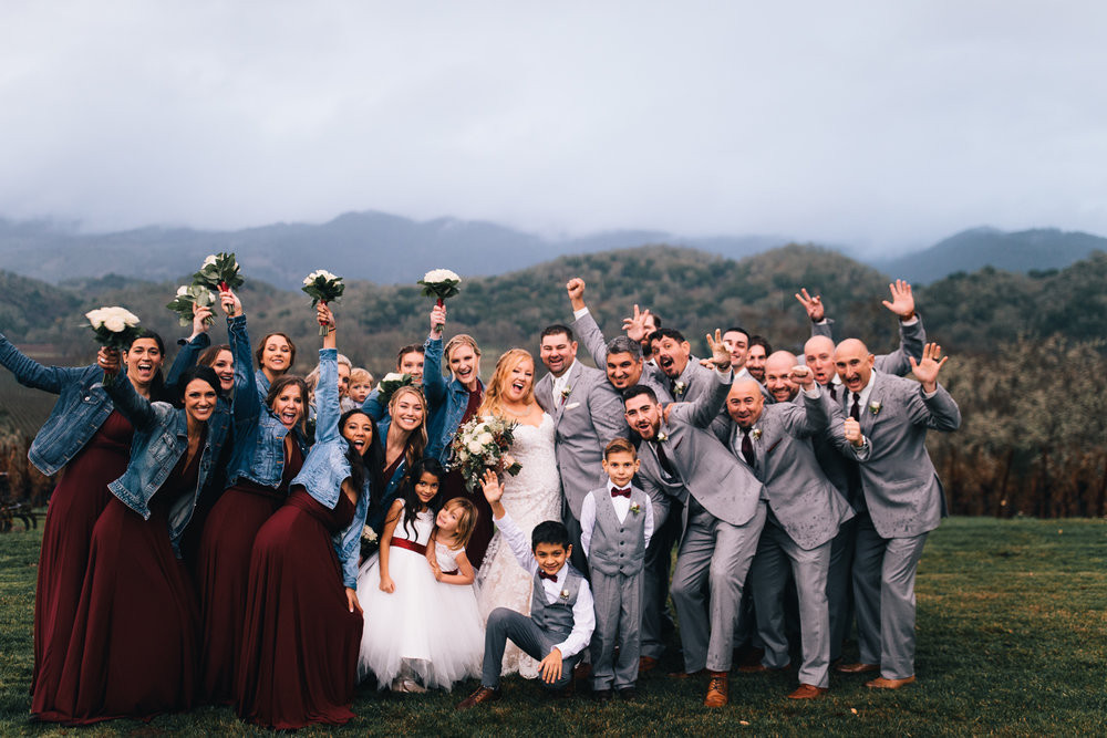 2019_01_ 05Moorhead Wedding Blog Photos Edited For Web 0069.jpg