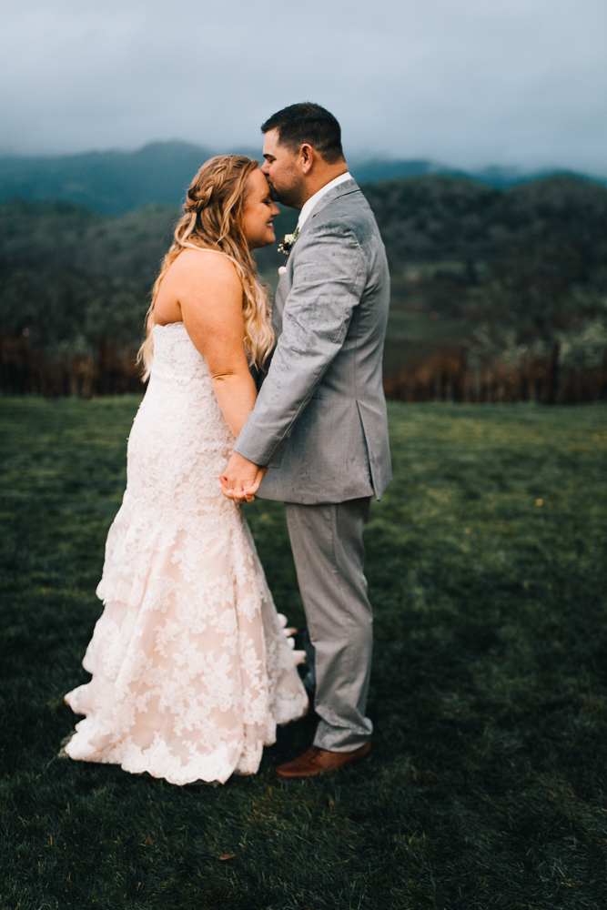 2019_01_ 05Moorhead Wedding Blog Photos Edited For Web 0077.jpg