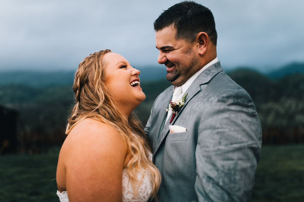 2019_01_ 05Moorhead Wedding Blog Photos Edited For Web 0079.jpg