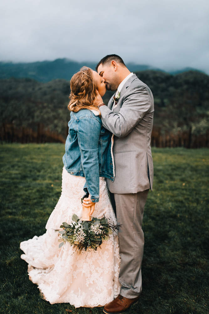 2019_01_ 05Moorhead Wedding Blog Photos Edited For Web 0081.jpg