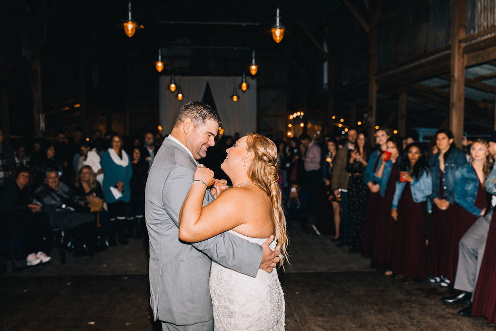 2019_01_ 05Moorhead Wedding Blog Photos Edited For Web 0088.jpg