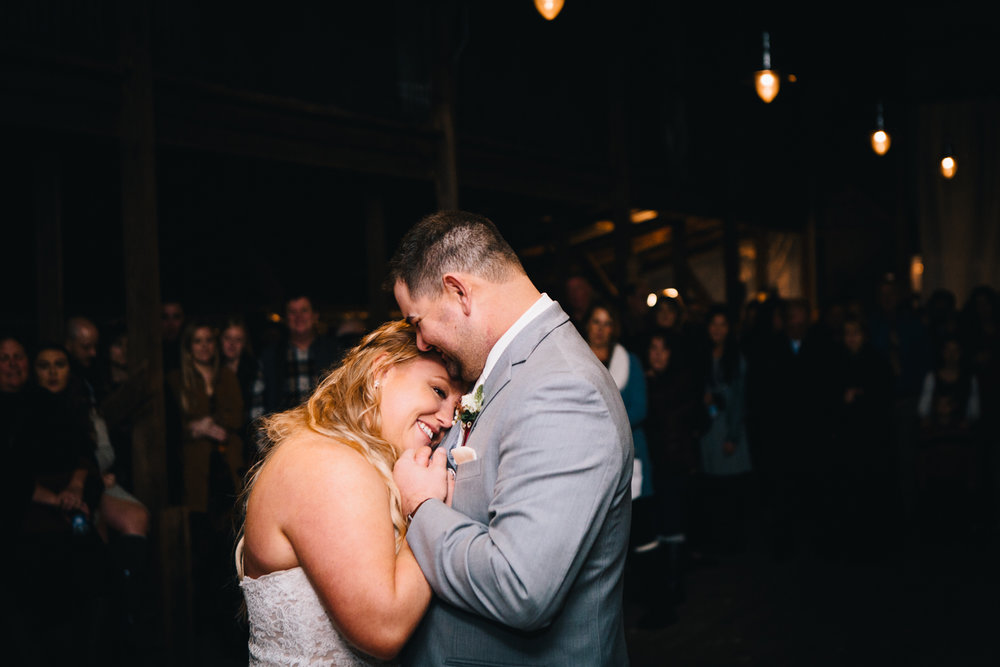 2019_01_ 05Moorhead Wedding Blog Photos Edited For Web 0104.jpg