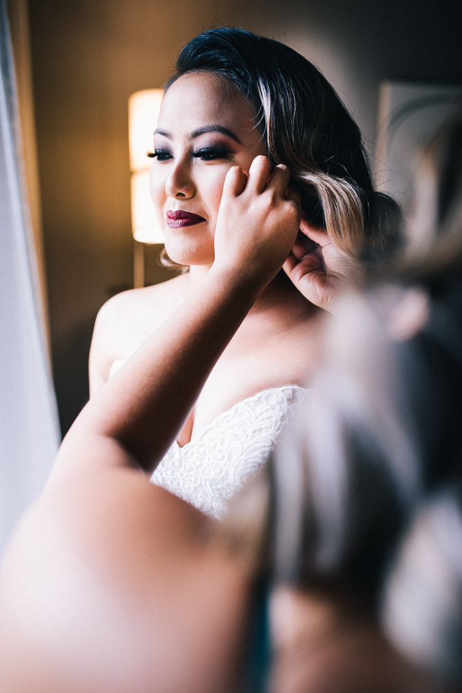 2019_01_ 202019.01.20 Santiago Wedding Blog Photos Edited For Web 0012.jpg