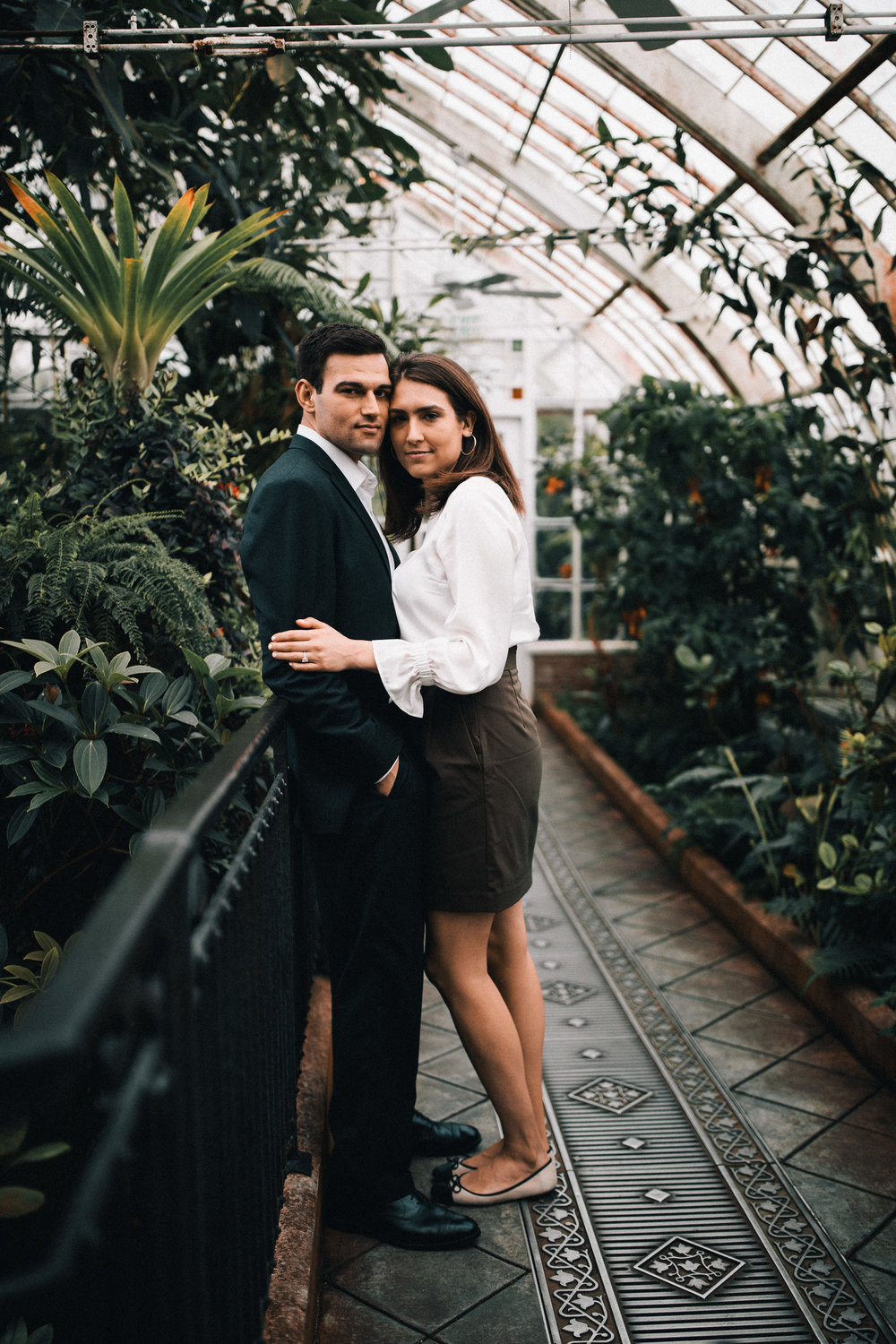 2019_04_ 072019.04.08 Ana and Richard Engagement Session Edited For Web 0023.jpg