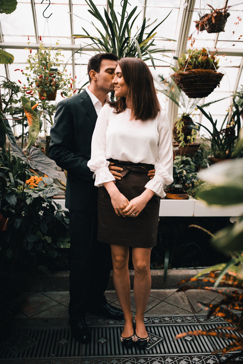 2019_04_ 072019.04.08 Ana and Richard Engagement Session Edited For Web 0005.jpg