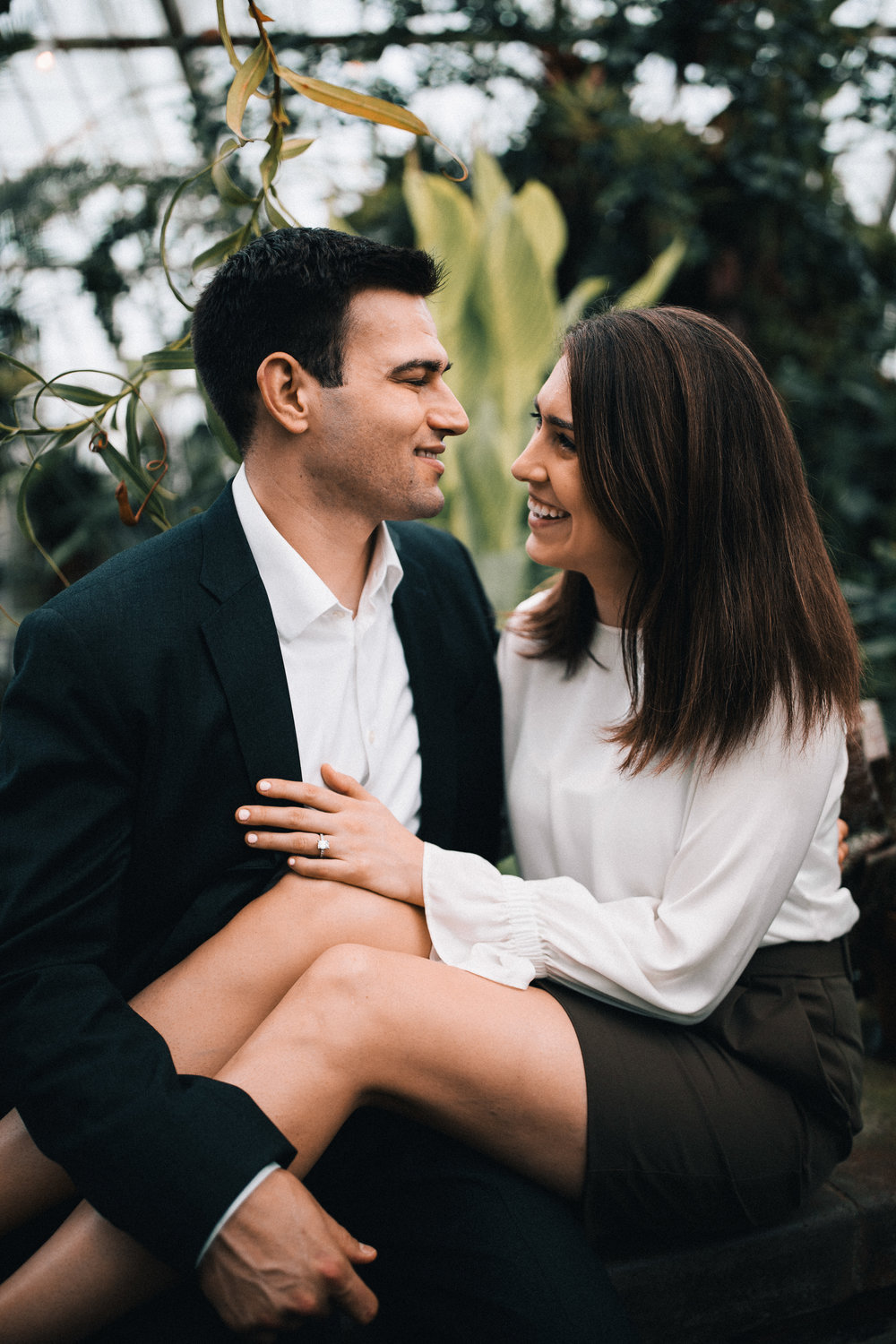 2019_04_ 072019.04.08 Ana and Richard Engagement Session Edited For Web 0018.jpg