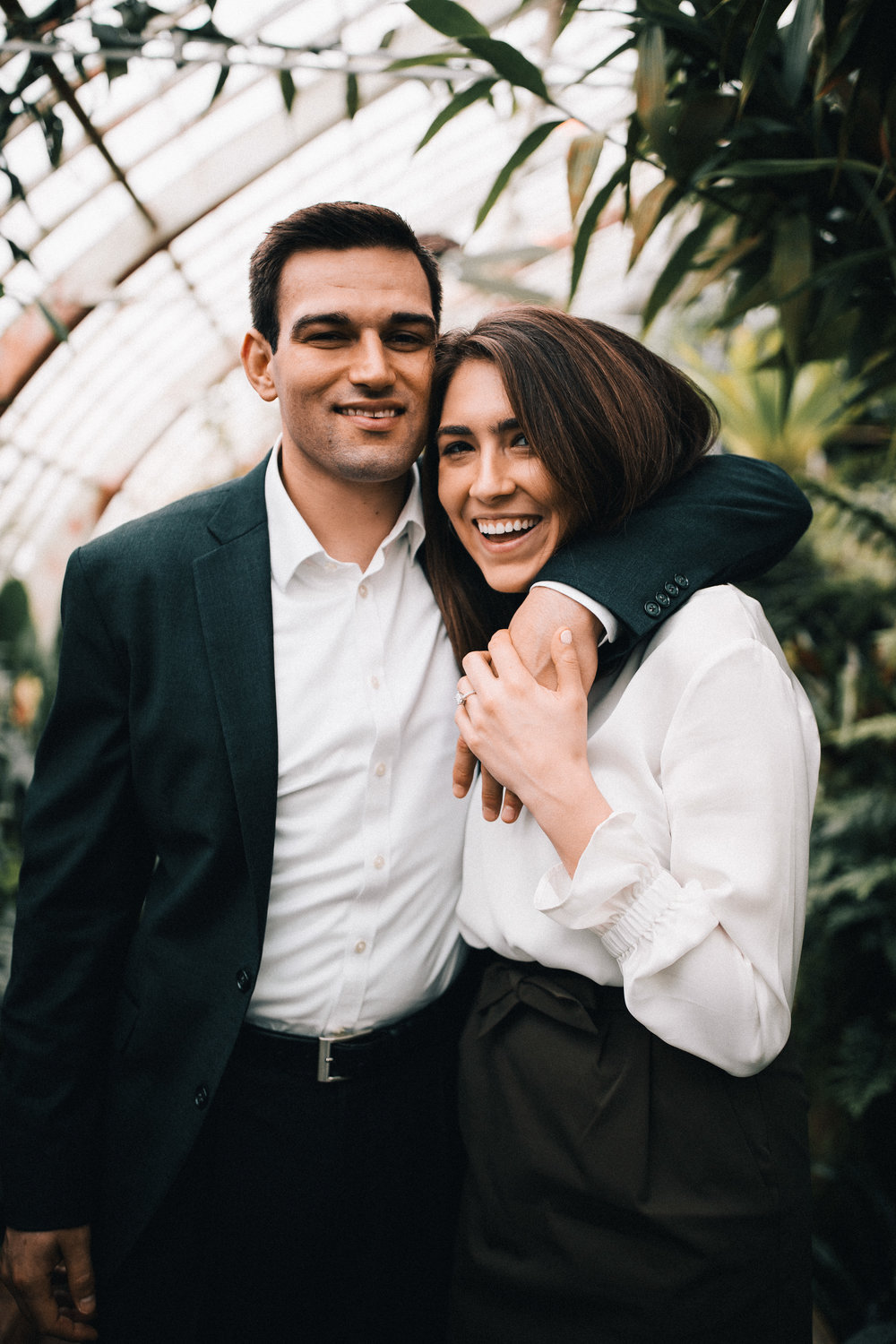 2019_04_ 072019.04.08 Ana and Richard Engagement Session Edited For Web 0012.jpg