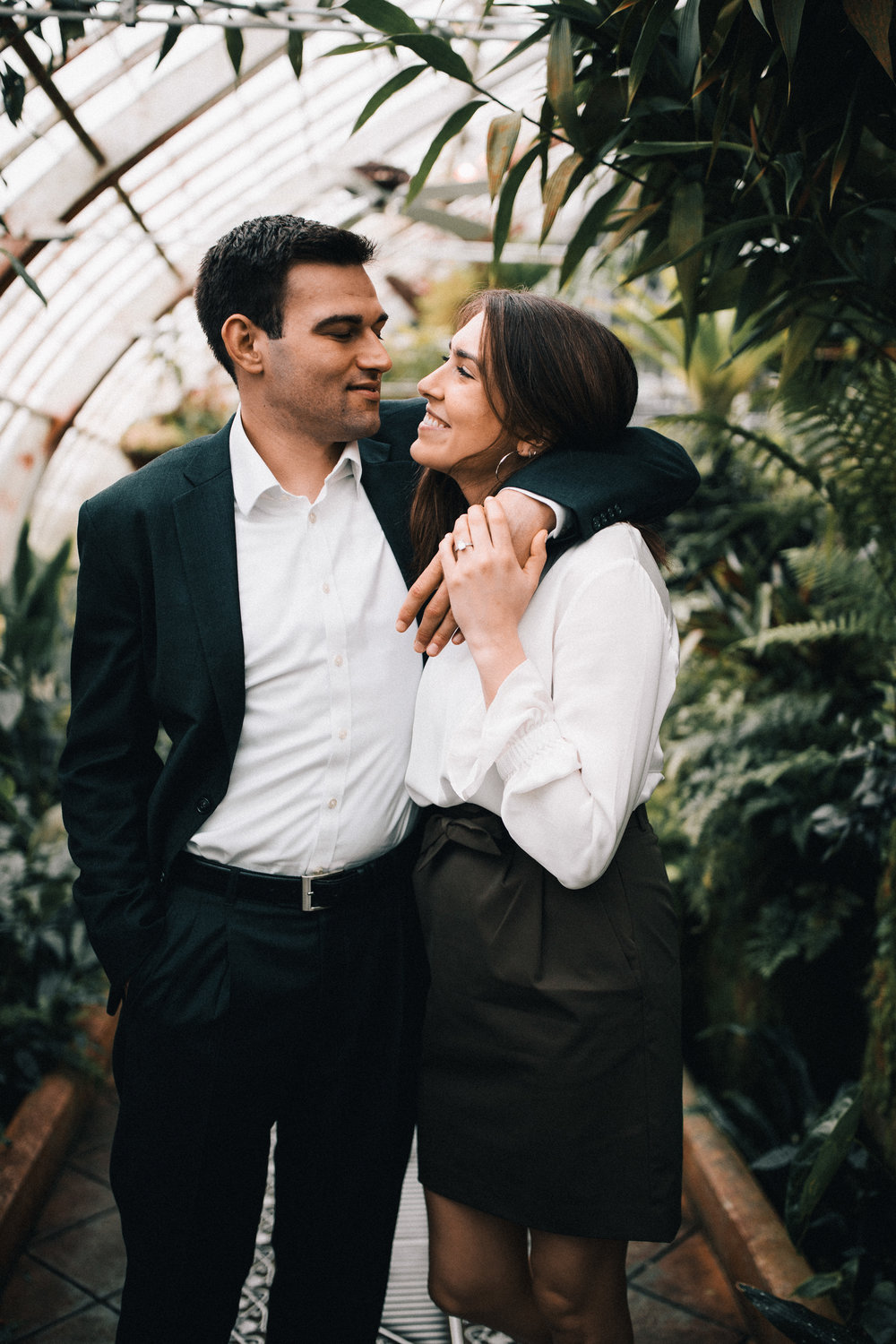 2019_04_ 072019.04.08 Ana and Richard Engagement Session Edited For Web 0013.jpg