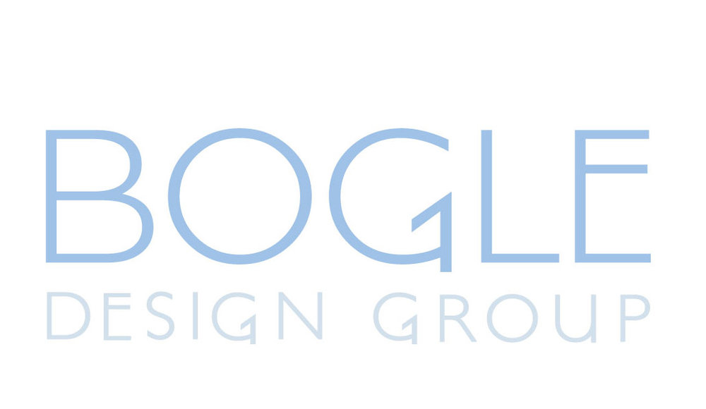 Bogle Design Group