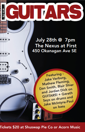 Guitars poster.PNG