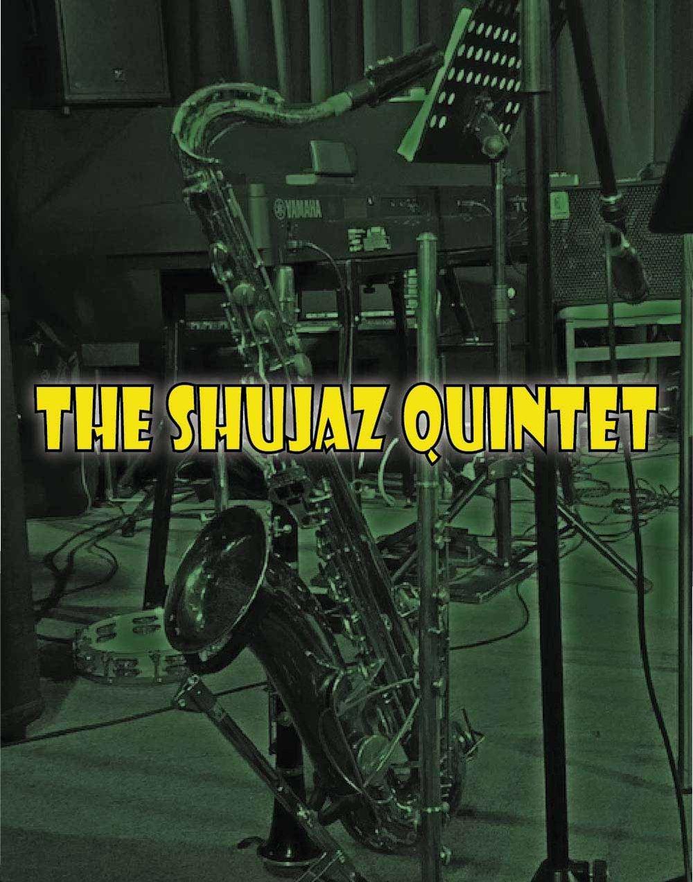ShuJaz Quintet.jpg