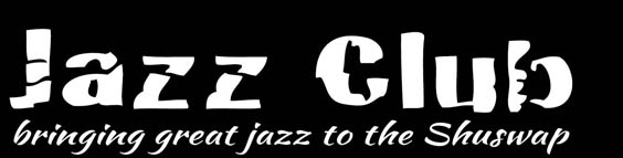 Salmon Arm Jazz Club