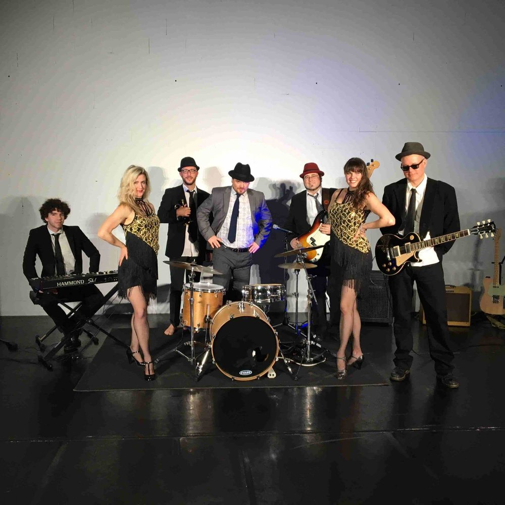 Bourbon Street Backbeats.jpg