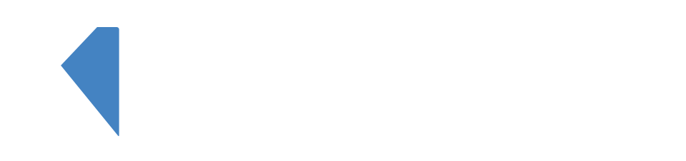 Kastelberg Real Estate - Real Estate Analyst Services