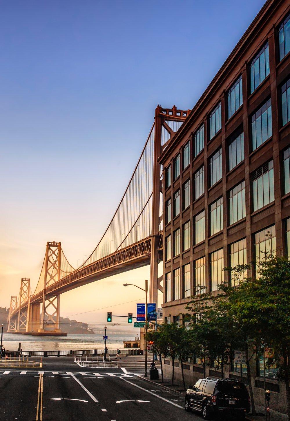 architecture-bridge-building-612949.jpg