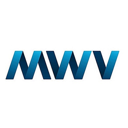 meadwestvaco_logo.jpg